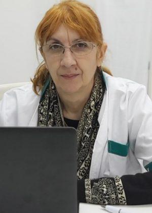 dr-doina